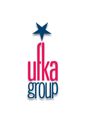 UfkaGroup